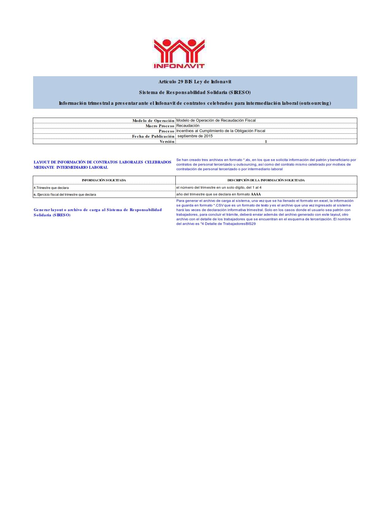 29-Bis+V4.docx_004