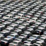 Limitan hasta Diciembre 2014 la importación de vehículos usados