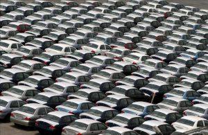 Limitan hasta Diciembre 2016 la importación de vehículos usados
