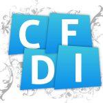Estado de Cuenta como CFDI: No vigente