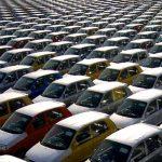 CFDI para cambio de vehículo usado como parte de pago por auto nuevo