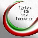 Código Fiscal de la Federación 2014: Reglamento