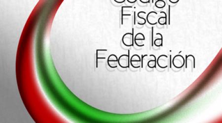 CFF 2014