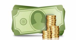 ¿Cómo contabilizar el pago de Dividendos?