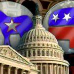 Acantilado Fiscal: Demócratas vs Republicanos