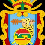 Facilidades de Pago en Guerrero