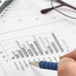 Impuestos 2014 ¿Cuáles serán los cambios?