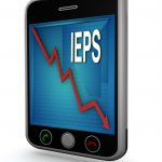 ¿Eliminan IEPS sobre tecnología y telecomunicaciones?