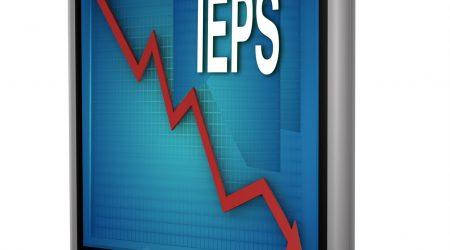 IEPS tecnologia