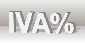 ¿Cómo recuperar pagos indebidos de IVA?