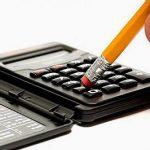 Consultar y Pagar Adeudos Fiscales por Internet