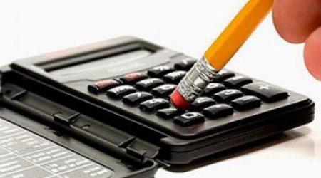 Impuestos pago y adeudos