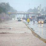 ¿Cómo aplicar el decreto de Beneficios Fiscales para Zonas Afectadas por Desastre Natural?