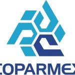 Reforma Tributaria ¿Qué opina la Coparmex?