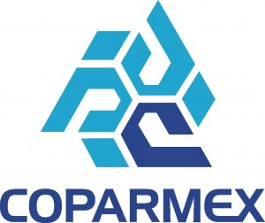 Logo-COPARMEX