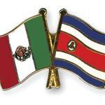 Convenio de Doble Imposición México – Costa Rica