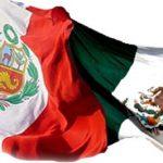 Convenio de Doble Imposición México – Perú