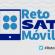 Reto SAT Móvil: Lanza aplicación
