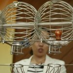 Sorteos y Juegos – Ley AntiLavado