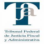 Remuneraciones del Tribunal Federal de Justicia Fiscal y Administrativa 2015