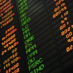 ISR sobre la venta de acciones