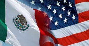 Acuerdo Aduanero entre México y Estados Unidos