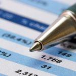 ¿Cómo se contabilizan los CFDI en parcialidades?