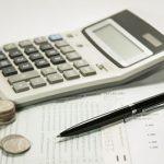 Declaración Anual de Asimilados a Salarios