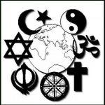 Asociaciones Religiosas ¿Qué impuestos pagan?