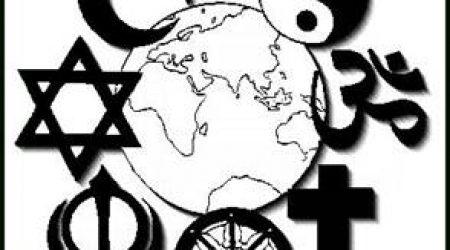 asociaciones religiosas