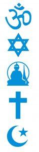 asociaciones religiosas contabilidad electronica