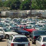 ¿Cómo facturar la venta de un auto usado?
