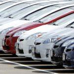 ¿Cómo deducir de ISR inversiones en automóviles?