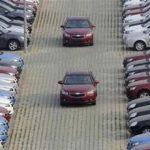 ¿Pago ISR si vendo mi automóvil usado?