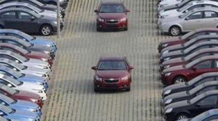 autos isr