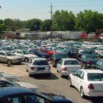 Garantía de contribuciones por importación de autos usados en Chihuahua