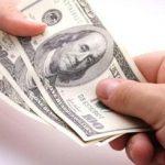Aviso de Préstamo o Aumento de Capital del SAT