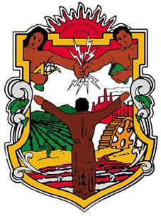 Condonación de multas y recargos de Baja California 2015