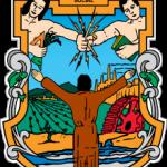 Impuestos Vigentes en Baja California