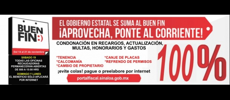 banners.rotativas.BUEN FIN 2016_1gk-is-118