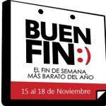 Lotería Fiscal – Buen Fin 2013