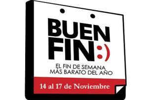 Lotería Fiscal – Buen Fin 2014