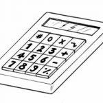 calculadora ispt