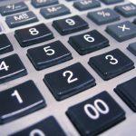 Calculadora ISR 2013 – Declaración en 2014