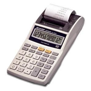 calculadora-sharp