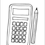 Calculadora de ISR 2014