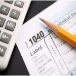 Fechas para presentar Pagos Provisionales y Definitivos