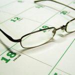 Calendario Impuestos Septiembre 2013