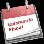 Calendario Impuestos Agosto 2013