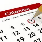 Calendario Impuestos Diciembre 2013